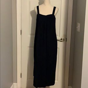 Vince dress